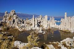 2011-10-15 10-23 Sierra Nevada 391 Mono Lake