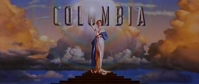 Columbia Pictures (1993)