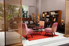 Retro Home Decor Ideas - Reinventing the Legendary Era