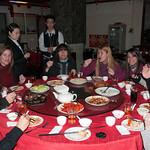 CHINA-2011_0171