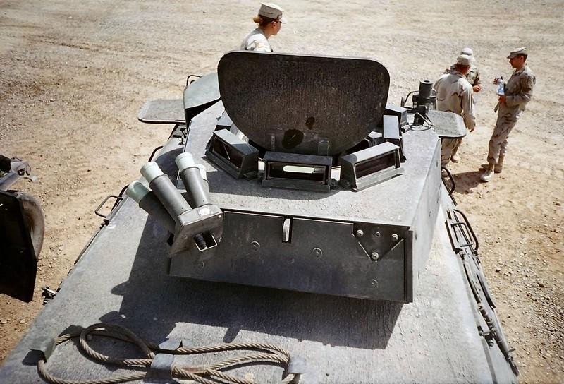 M1117 6