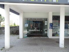 DSC03350