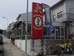 GEDC0442