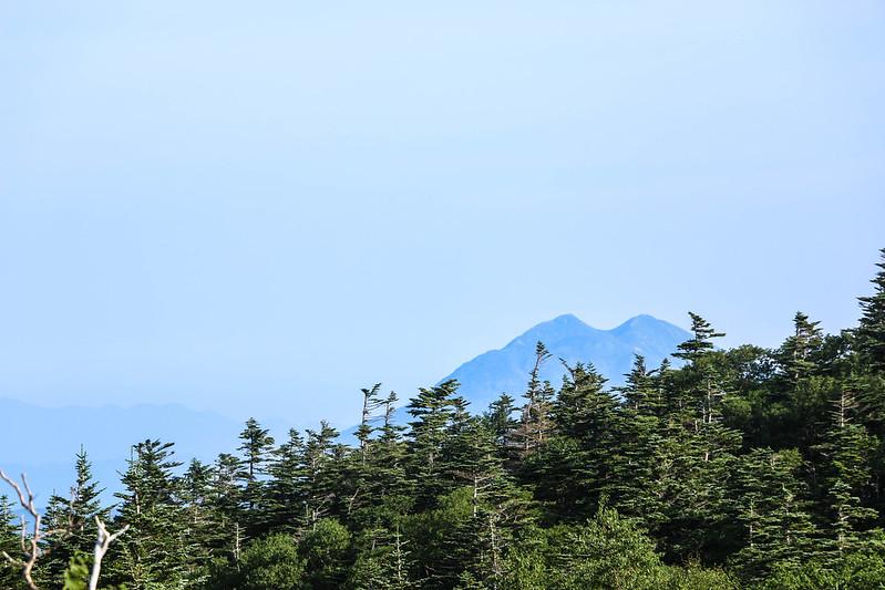 2014-08-24_00625_日光白根山.jpg
