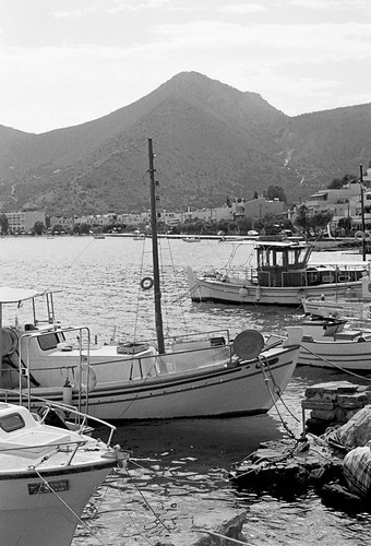 Crete - Oct - 2016 - 014 | by The_Klaw5