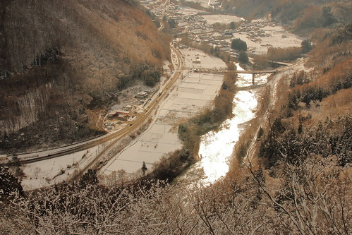 river water snow snowy nature natural natureonly sepia mountain mountainside mountains 岩手県 二戸市 馬仙峡 landscape 馬淵川