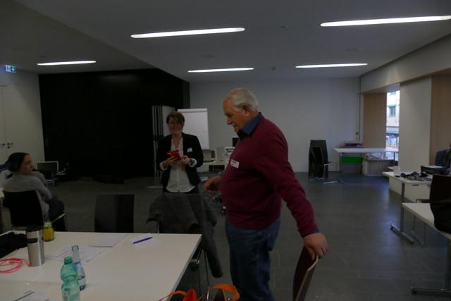 Story Jam - Stuttgart neu erzählt