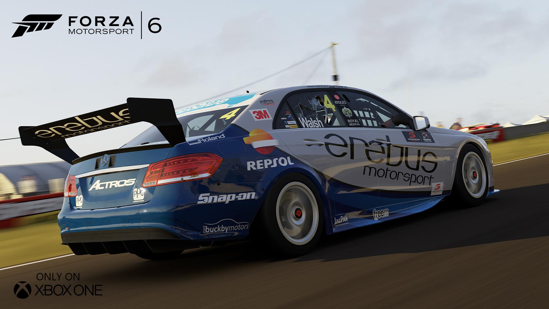 V8Supercars_Mercedes_4_E63_WM_Forza6