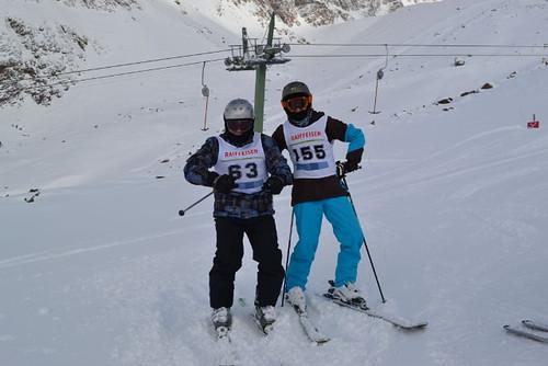OSV-Skirennen 2014 003