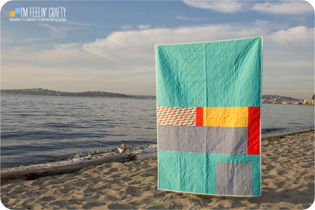 BeachQuilt-Back-ImFeelinCrafty