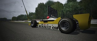 Screenshot_acfl_renault_re30_imola1988_21-1-117-11-26-26 | by acfligue