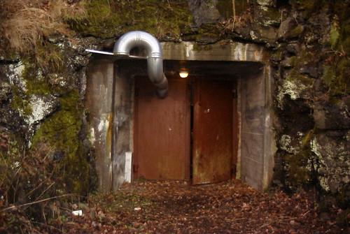 Sølvkrona Horten (8)