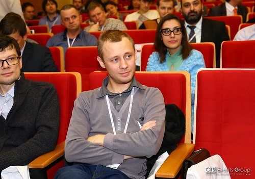 BIT-2017 (Rostov-on-Don, 26.01)   by CIS Events Group