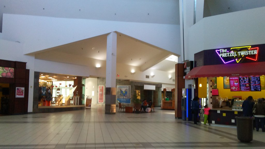 Northgate Mall of Durham, NC | Northgate Mall in Durham, NC