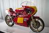 1980 Ducatti 600 TT2