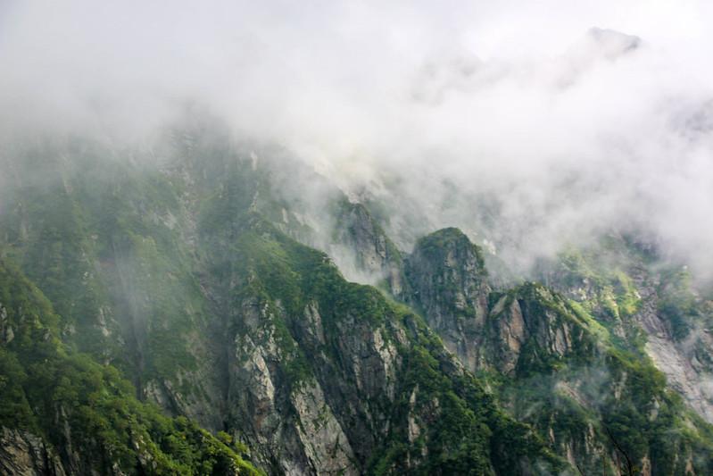 2014-09-07_00847_立山剱岳.jpg