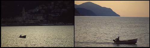 italy film analog 35mm nikon mediterranean august nikonf3 2015 monglia 50mmf14nikkor