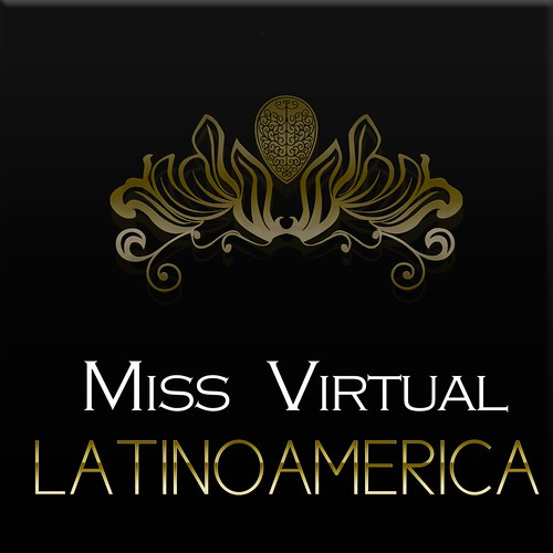 MISS VIRTUAL LATINOAMERICA!! | by yashi Audion♛Miss Rep. Dominicana 2014