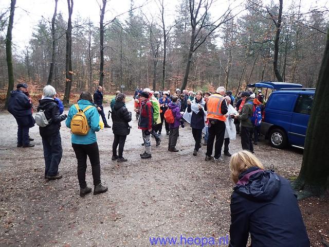 2017-01-11  Vaassen 26  Km (52)