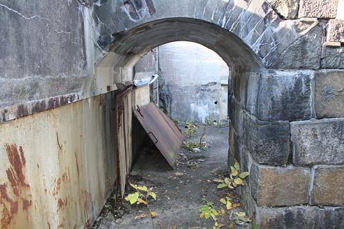 Håøya fort (43)