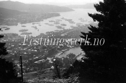 Bergen (1165)