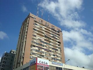 Torre El Alférez