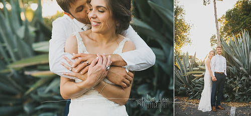 AllieRyanWedding-Blog25-PlumJamPhotography | by Plum Jam Photography