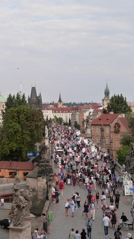 Prag-028