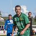 Kirkley & Pakefield 0-2 Hitchin Town