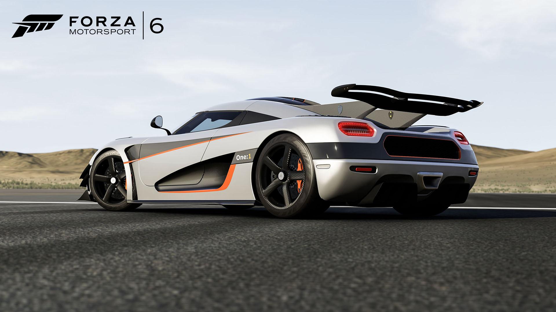 DecDLC_KOE_One_15_Forza6_WM1