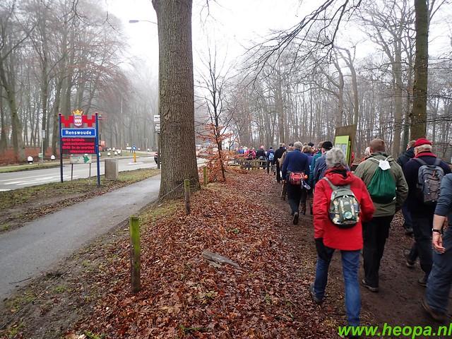 2016-12-28       Renswoude 24 Km   (151)