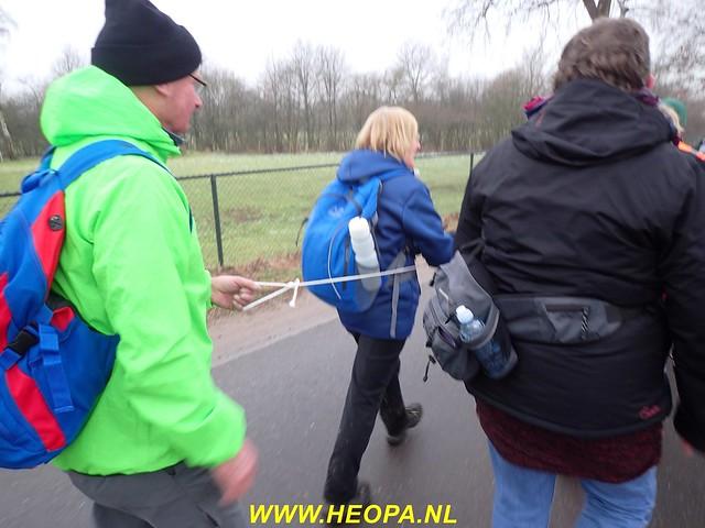 2017-02-08     Voorthuizen         25 Km  (96)