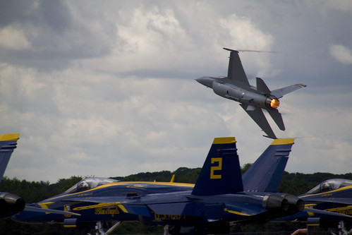 blue_angels_32