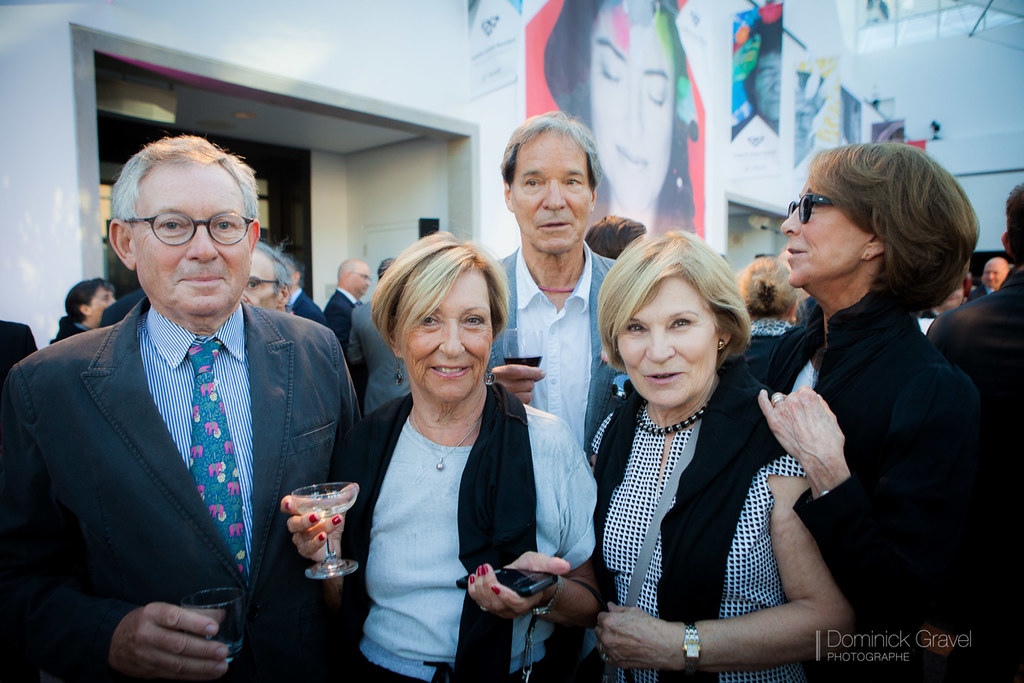 28-Fondation_Jacques_Bouchard-Cocktail_2015