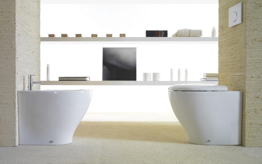 Ceramicaglobo bowl multi vasoebidet daripa lecce flickr for Vasi in terracotta economici