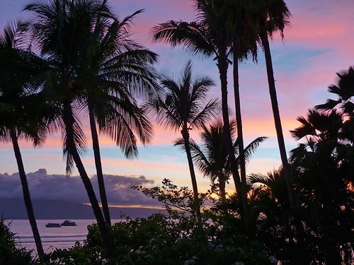 hawaii maui lahaina