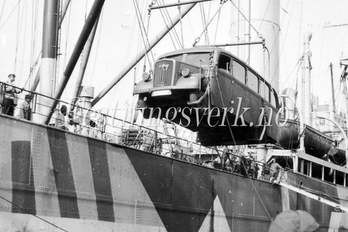 Donau 1940-1945 (22)