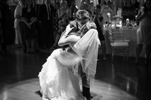 Amanda and Jason's Wedding 0038 | by kenshin159