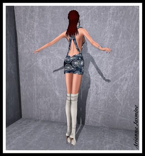 Prism La Boheme and Moondance Boutique_09_001 | by ariannajasminesl