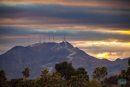 blackmountain sunrise sunsetpark lasvegas