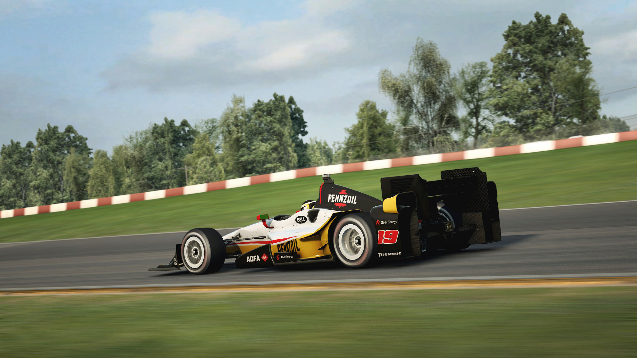 RR Formula US 15