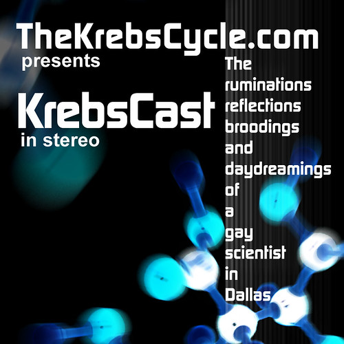 Krebs Cycle album art-5_large | by VJnet