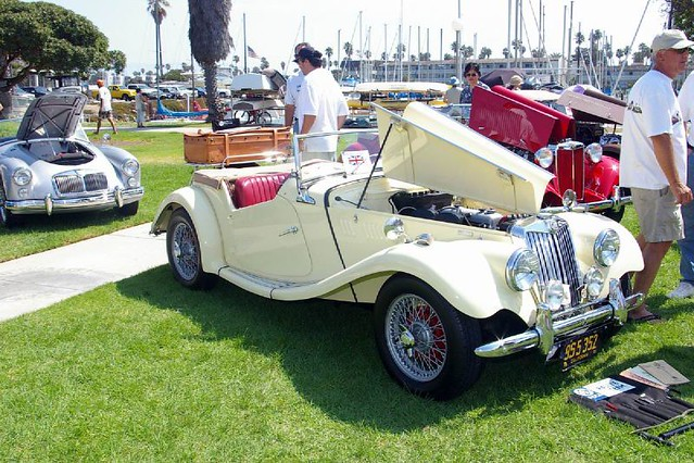 2006CCBCC_Show155