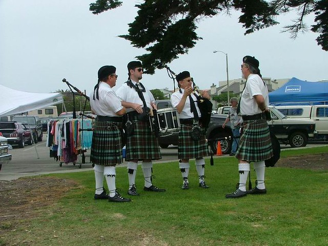 C_PCH_Pipe_Band001