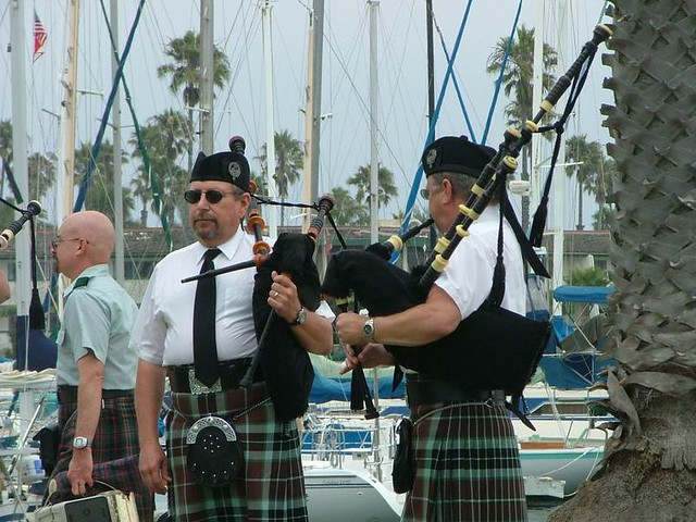 C_PCH_Pipe_Band017