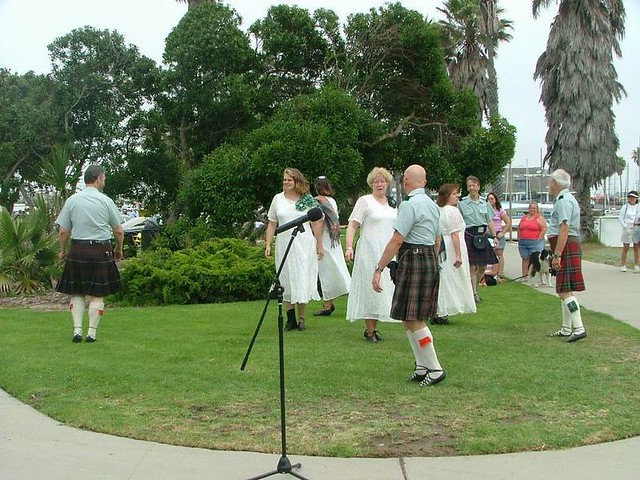 C_Scottish Country Dancers 040