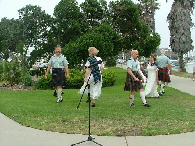 C_Scottish Country Dancers 050
