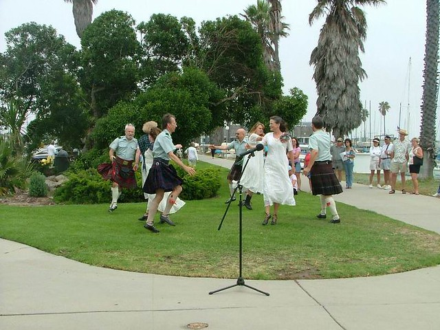 C_Scottish Country Dancers 082