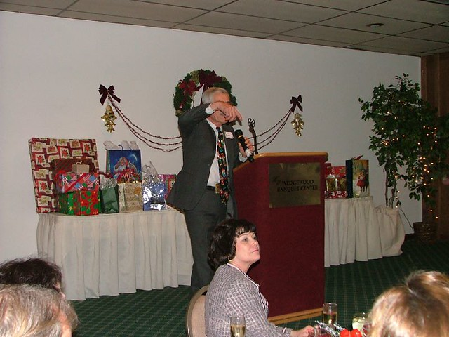 2004XmasBrunch004