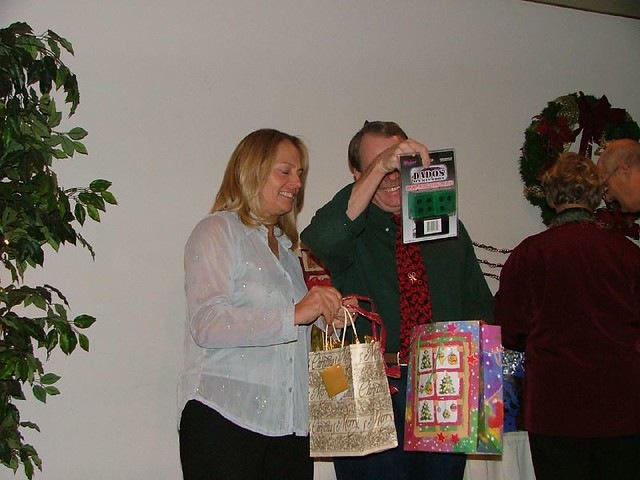 2004XmasBrunch028